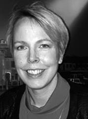 Anna Smedeby